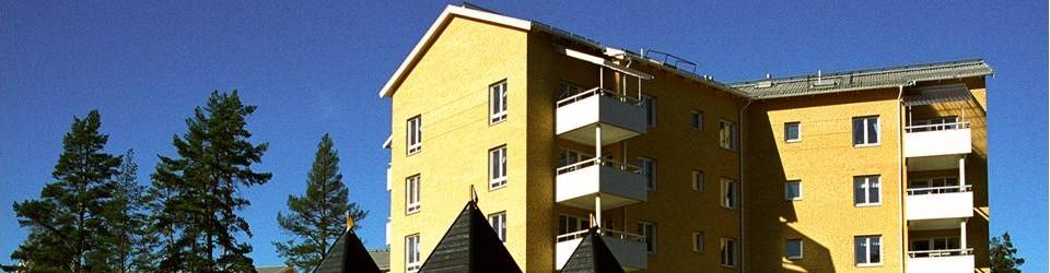 Hyresgästföreningen Nynäshamn 100 år #hgfnynas100